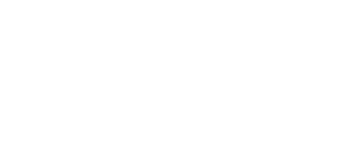 Incandescent Photography